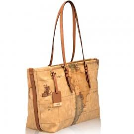Alviero Martini - Shopping - CN1356000 Alviero Martini - Shopping -  CN1356000 5a13ead3838d0