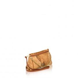Alviero Martini - Small Geo Classic shoulder bag - CD0286000
