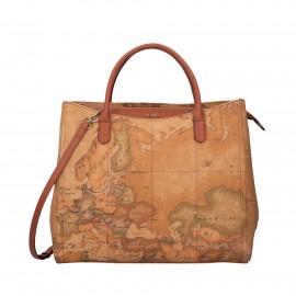 Alviero Martini - Large handbag - CE0046000