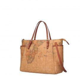 Alviero Martini - Medium handbag - CE0026000