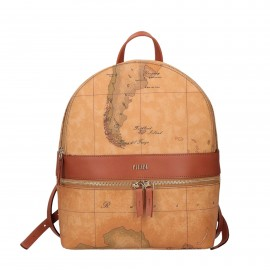 Alviero Martini - Backpack - CD0996000