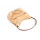 Alviero Martini - Medium bag Geo Classic - CD0686000