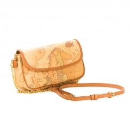 Alviero Martini - Small Geo Classic shoulder bag - CM0386000