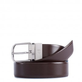 Piquadro - Men's belt - CU4553B2