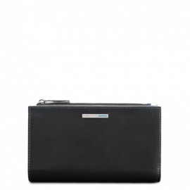 Piquadro - Wallet - PD4572B2R
