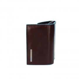 Piquadro - Wallets - PP4522B2