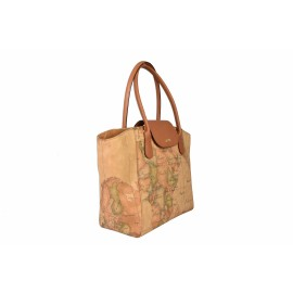 Alviero Martini - handbag - CE0086000