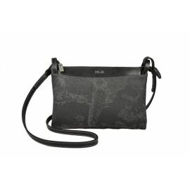 Alviero Martini - Small shoulder bag - CE0056426