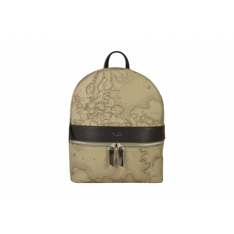 3b18341327a3 Alviero Martini - Backpack - CD0996130. Loading zoom