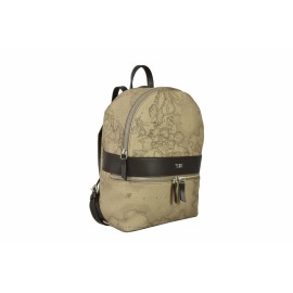 Alviero Martini - Backpack - CD0996130