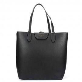 Patrizia Pepe - Reversible Shopping Bag - 2V5517/AV63