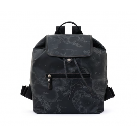 "Alviero Martini - ""GEO SOFT"" BACKPACK - CN1896535"