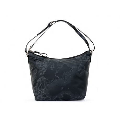 Alviero Martini - Medium shoulder bag - CN1866535