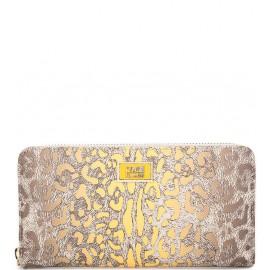 Cavalli Class - women's wallet - C70PWCMX1923031