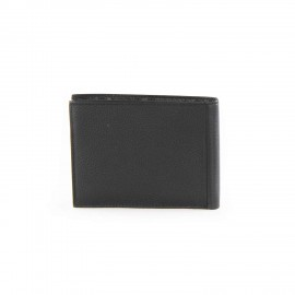 Cavalli Class - Men's wallet in leather - C00PM18CA743999
