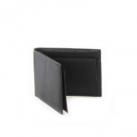 Cavalli Class - Men's wallet in leather - C00PM18CB743999