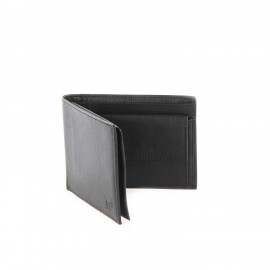 Cavalli Class - Men's wallet in leather - C00PM18CC073999