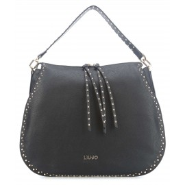 LIUJO - Shoulder bag 'Gioia' - A68051E0033