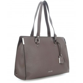 LIUJO - Shoulder bag 'Isola' - N68011E0033