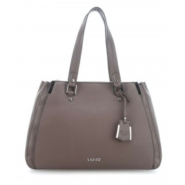 LIUJO - Shoulder bag 'Isola' - N68012E0033