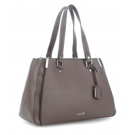 LIUJO - Shoulder bag 'Isola' - N68012E0033