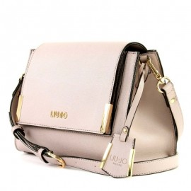 LIUJO -  shoulder bag 'Isola' - A68005E0087