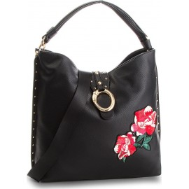 LIUJO - shoulder bag 'Darsena' - A68035E0006