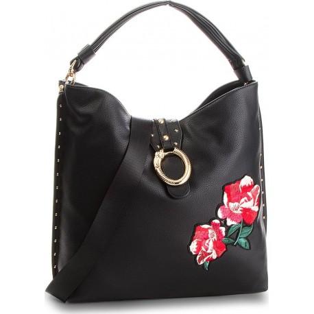 LIUJO - shoulder bag 'Darsena' - A68035E0006