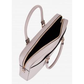 LIUJO - Briefcase 'Isola' - A68008E0087