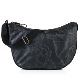 Alviero Martini - Large shoulder bag - CN8476535