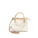 Alviero Martini - Small handbag - CE0036188