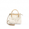 Alviero Martini - Small handbag - CE0036188