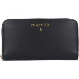 Patrizia Pepe - Wallet zip around - 2V4879 /A2RB
