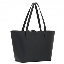 Patrizia Pepe - Shopping - 2V7823/A3IM
