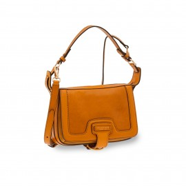The Bridge - SHOULDER BAG - 0430493A