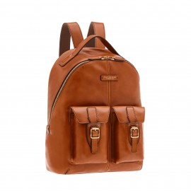 The Bridge - BACKPACK - 0628098A