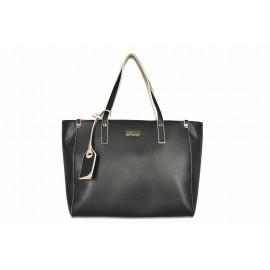 Ferrè - Shopping - HFL1A1000