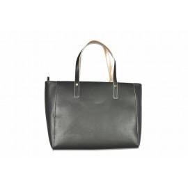Ferrè - Shopper - HFL1A1000