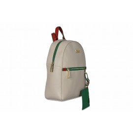 Ferrè - Backpack - HFD1S3072
