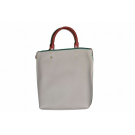 Ferrè - Backpack - HFD1S2072