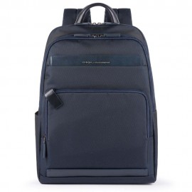 Piquadro - Computer backpack with iPad®10,5-9,7 - CA4718S100