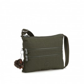 Kipling - Medium Shoulder Bag Across Body - Alvar - K1333520J