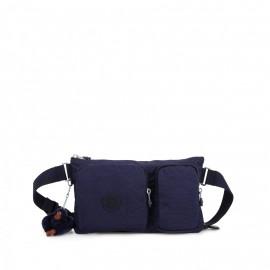 Kipling - Waist Bag - Presto Up - K1448317N ... c5761b6c134e8