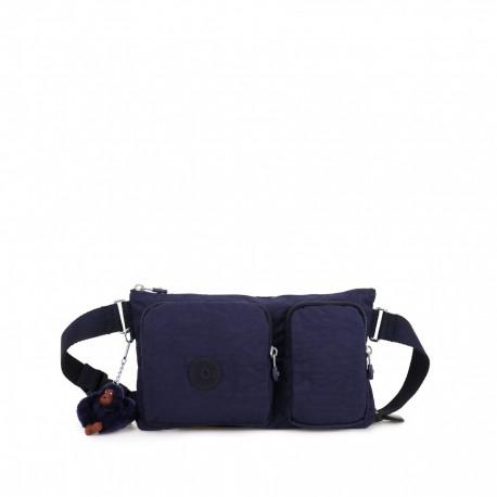 Kipling - Waist Bag - Presto Up - K1448317N