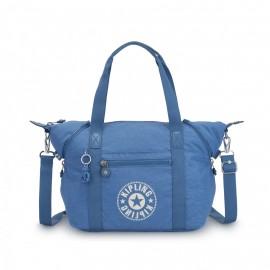 Kipling - Lightweight Tote Bag - Art Nc - KI2521