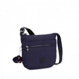 Kipling - Shoulder Bag Across Body - Arto - K1991117N