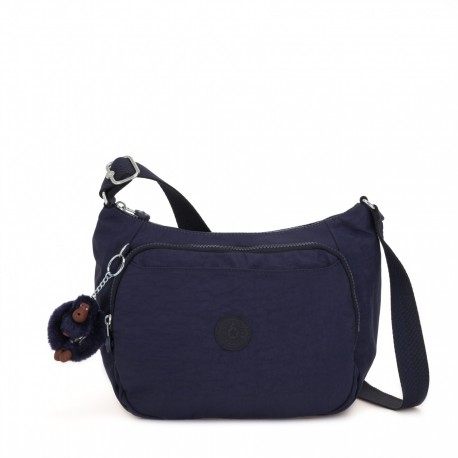 Kipling - Handbag with Extendable Strap - Cai - KI258717N