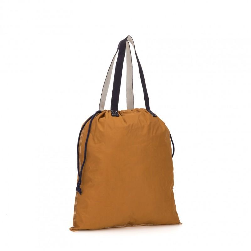 New Shopper Kipling Fold Hiphurray Grande L Ki444918m Ripiegabile t6RZwqzUaA