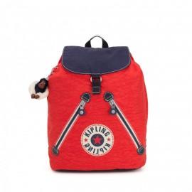 Kipling - Medium backpack - Fundamental - K01374