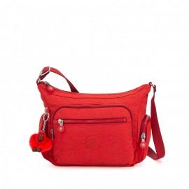 Kipling - Crossbody Bag - Gabbie S - KI253116P